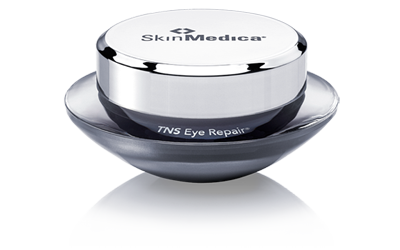 SkinMedica - TNS Eye Repair