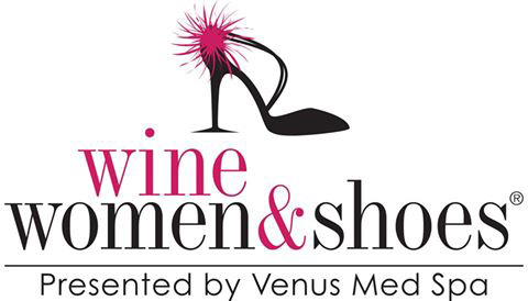 Wine Women & Shoes Event