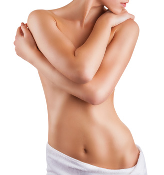 Legacy: Skin Tightening and Body Sculpting