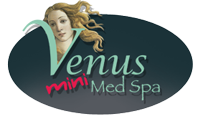 Venus Med Spa Northbrook Court, Northbrook, IL